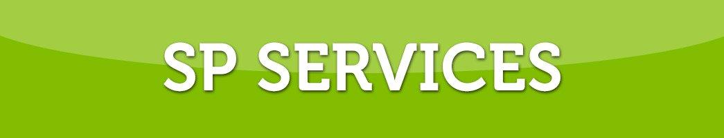 SP Service